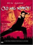 Öld meg Rómeót! (2000) online film