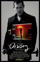 Rabságban (Oldboy) (2013) online film