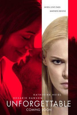 Öldöklő szerelem (2017) online film