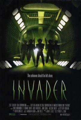 Öldöklő vírus (1992) online film