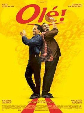 Olé! (2005) online film