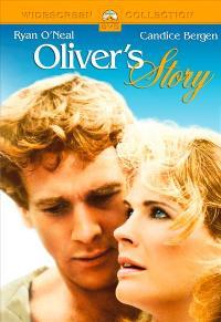 Oliver története (1978) online film