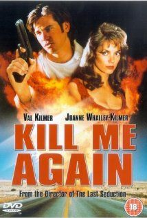 �lj meg �jra! (1989)