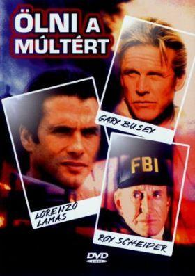 �lni a m�lt�rt (1997) online film