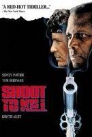 Gyilkos lövés (Ölni vagy meghalni) (1988) online film