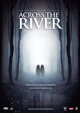 Oltre il guado aka Across the River (2013)