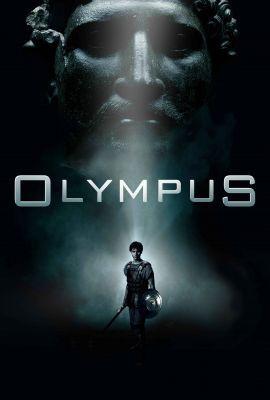 Olümposz 1. évad (2015) online sorozat