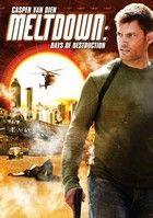 Olvadás (2006) online film