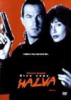Ölve vagy halva (1990) online film