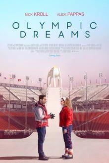 Olympic Dreams (2019) online film