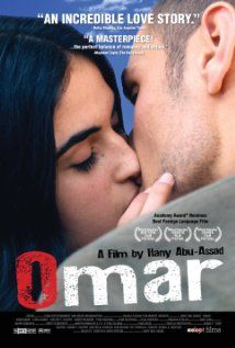 Omar (2013) online film