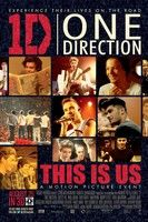 One Direction: This Is Us (2013) online film