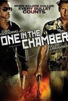 Egyetlen golyó (One in the Chamber) (2012) online film
