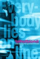 Online alteregó (2009) online film