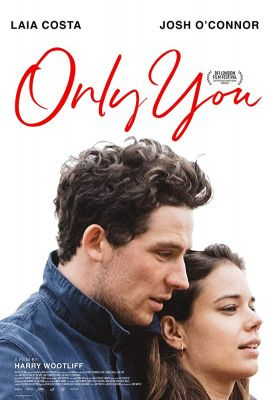 Only You (2018) online film