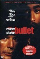 �npuszt�t�k (1996) online film