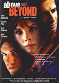 Önzetlen szeretet (2001) online film