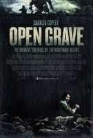 Open Grave (2013) online film