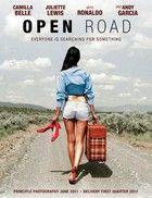 Open Road (2013) online film