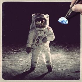 Operation Avalanche (2016) online film
