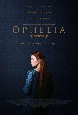 Ophelia (2018) online film