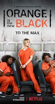 Orange Is the New Black 6. évad (2018) online sorozat