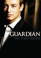 Őrangyal 2. évad (2001) online sorozat
