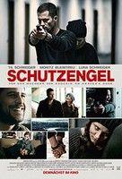 Őrangyal (Schutzengel) (2012) online film