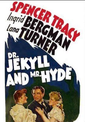 Ördög az emberben (1941) online film