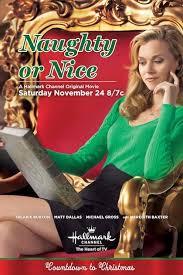 �rd�g vagy angyal? (2012) online film