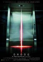 Ördög (2010) online film