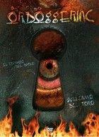 Ördöggerinc (2001) online film
