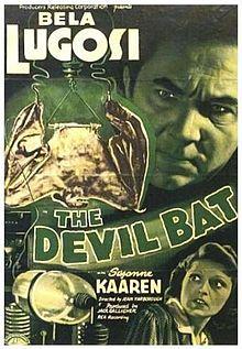 �rd�gi denev�r (1940) online film