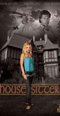 Ördögi meló (2007) online film