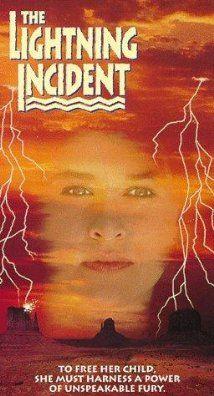 Ördögi szekta (1991) online film