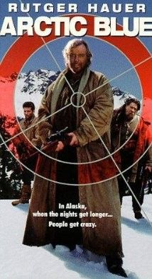 Ördögkatlan (1993) online film