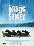 �rd�gsziget (2010) online film