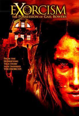 Ördögűzés (2006) online film
