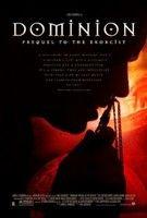 Ördögűző: Dominium (2005) online film