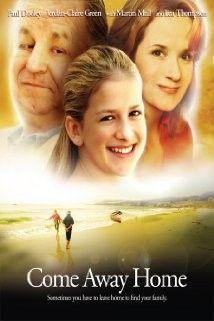 Öregember nem vénember (2005) online film