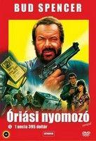 �ri�si nyomoz�: 1 uncia 395 doll�r (1988) online film
