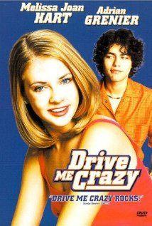 Őrjítő szerelem (1999) online film