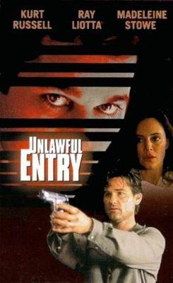 Őrjítő vágy (1992) online film