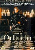 Orlando (1992) online film