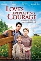Örök bátorság (2011) online film