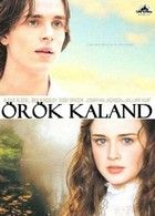 Örök kaland (2002) online film