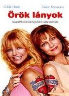 Örök lányok (2002) online film