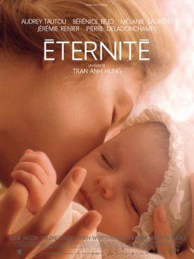 Örökké (2016) online film