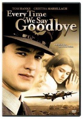 Örökké búcsúzunk (1986) online film