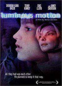 Örökmozgók (1998) online film